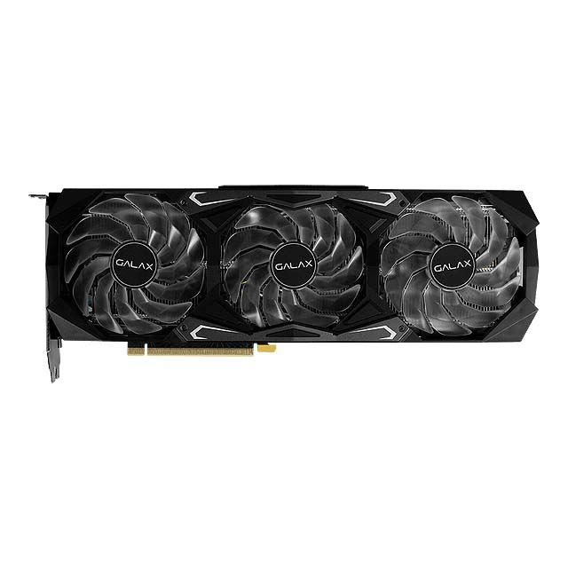 GG-RTX3090-E24GB/TP