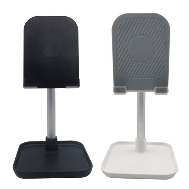 スマートフォン&タブレットスタンド SGSW-STS01