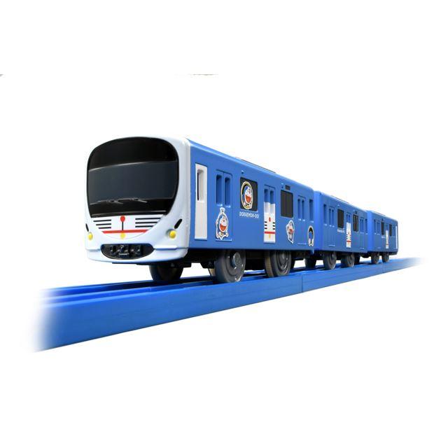 SC-03 西武鉄道DORAEMON-GO!(ドラえもんごう)