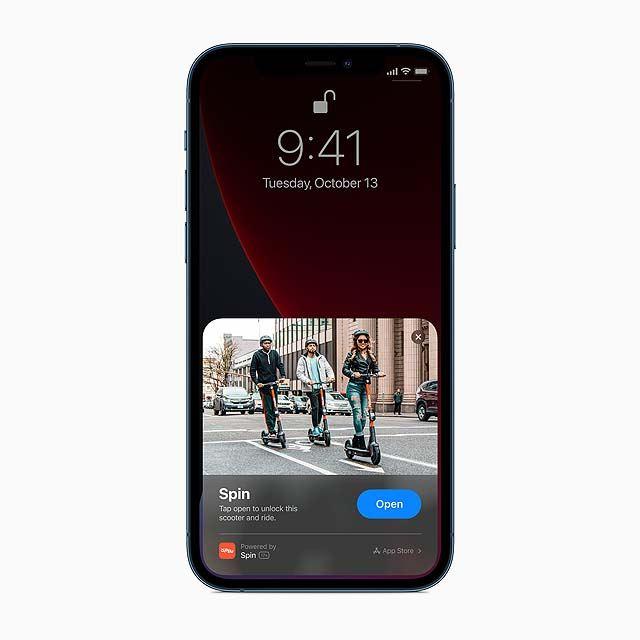 12 max iphone 価格 pro iPhone 12