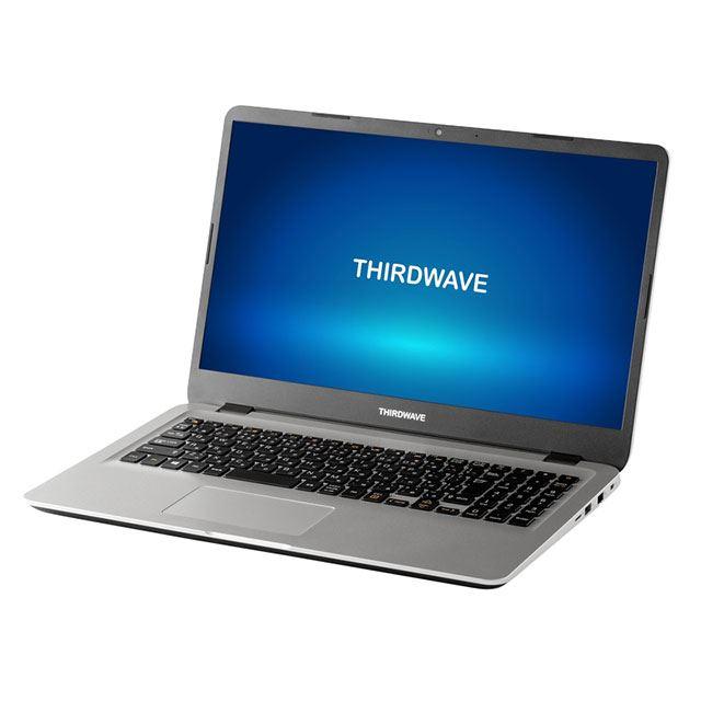 THIRDWAVE DX-C3