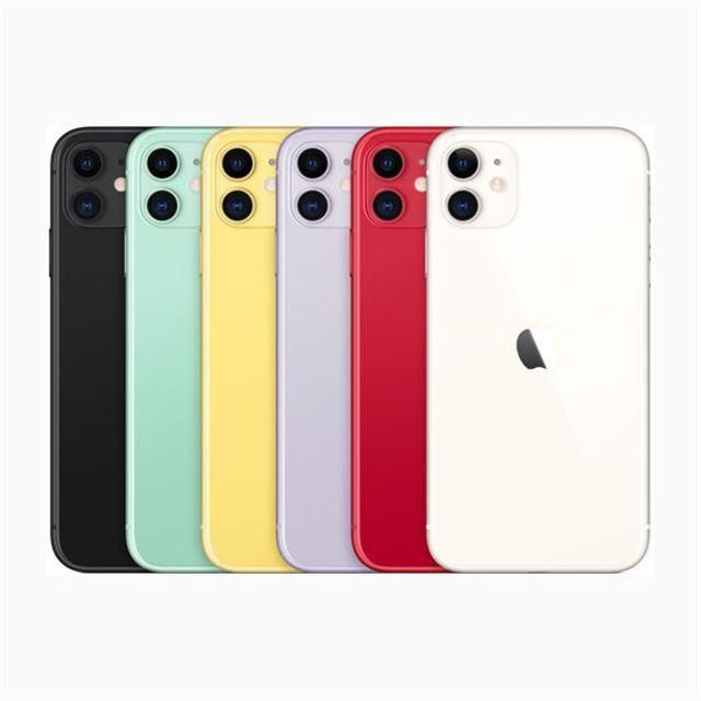 1万円の値下げは魅力的! 「iPhone 12」よりも注目を集めた旧モデルとは?