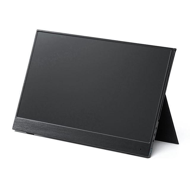400-LCD002