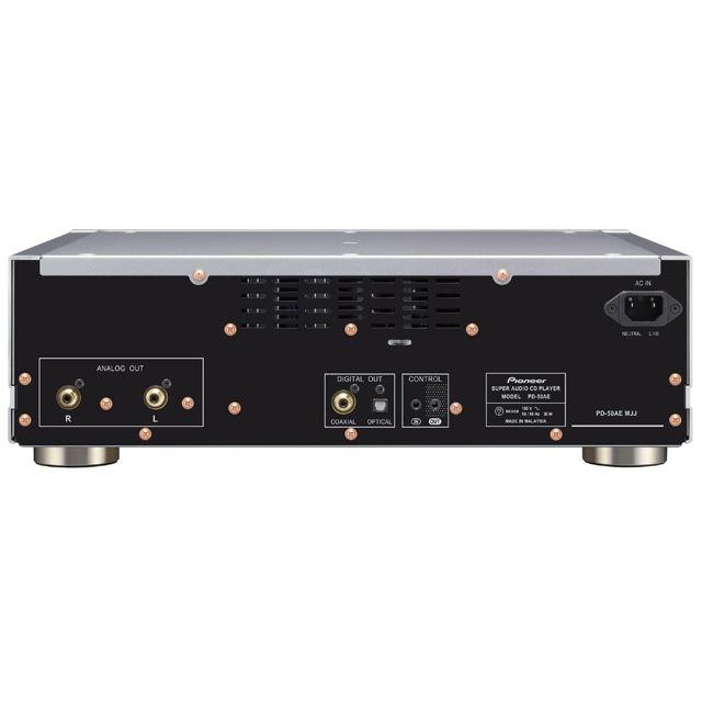 「PD-50AE(S)」