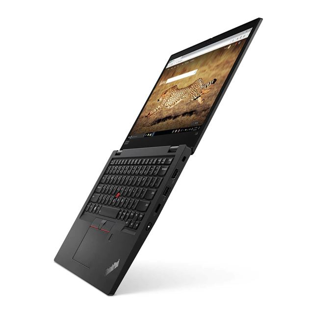 ThinkPad L13 Gen 2