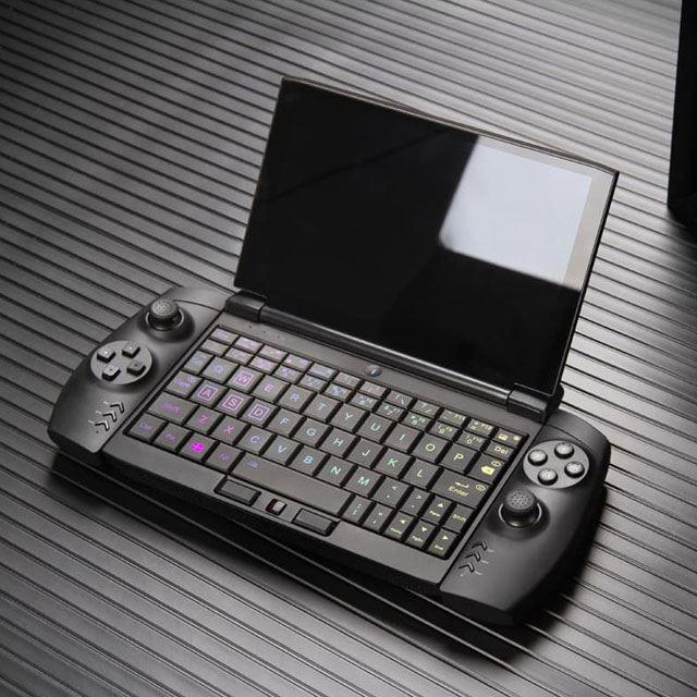 「OneGx1 Pro」
