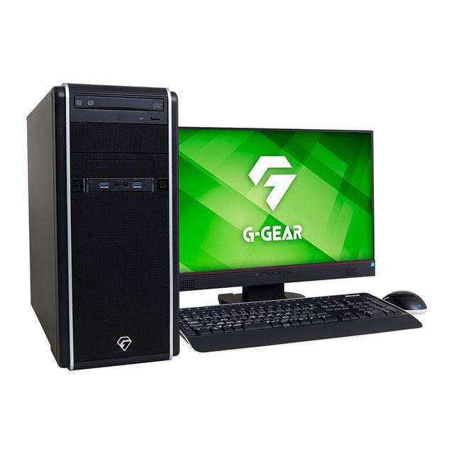 G-GEAR