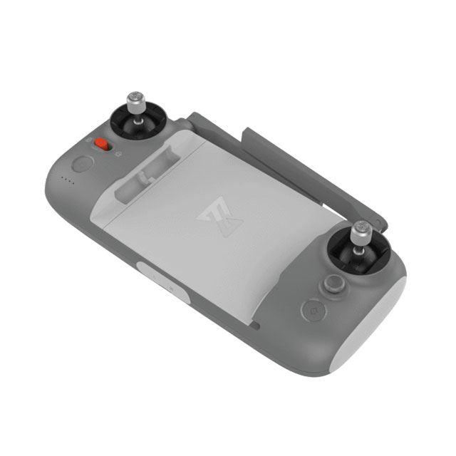 FIMI X8 SE 2020 8KM FPV RCドローン 3軸ジンバル4KカメラHDRビデオクワッドローター