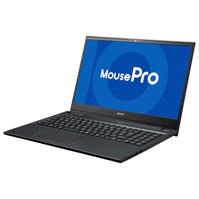 MousePro NB5