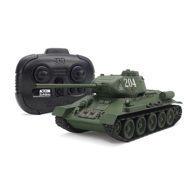 値段 戦車 戦車、買えます! ロシア戦車の買い方