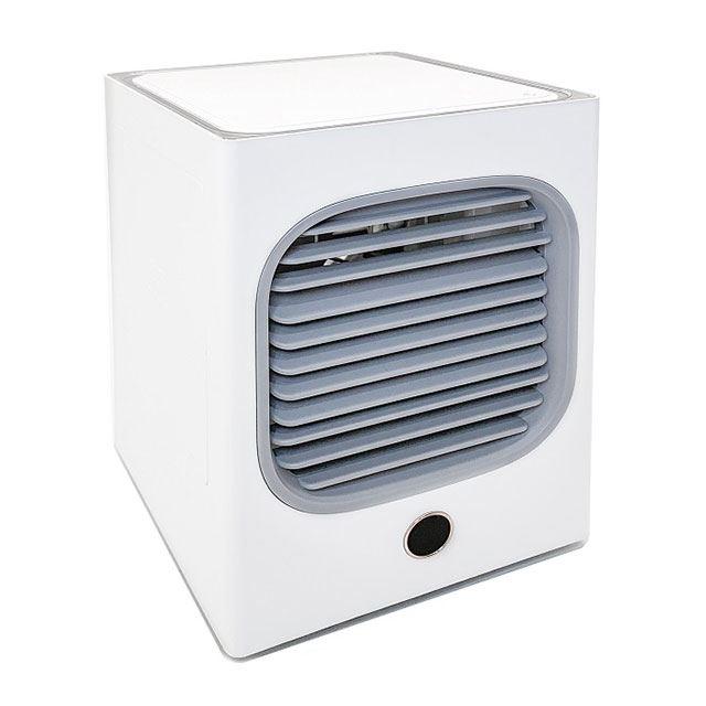 エコ加湿器