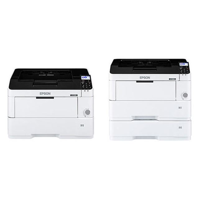 LP-S4290/PS、LP-S3590/PS、LP-S3290/PS、LP-S2290、LP-S3590Z、LP-S3290Z