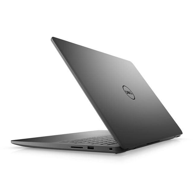パソコン デル