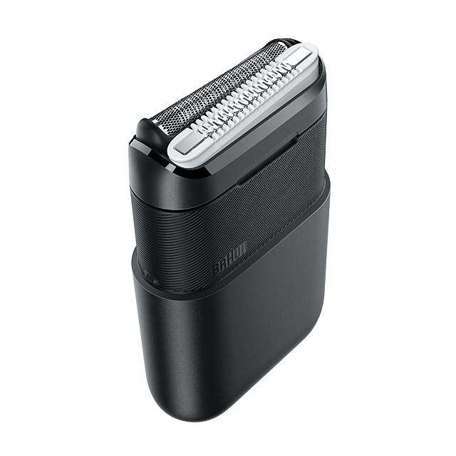 BRAUN mini M-1000/M-1001