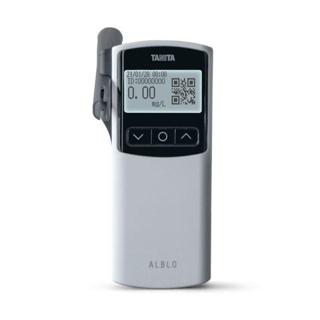 ALBLO FC-1500