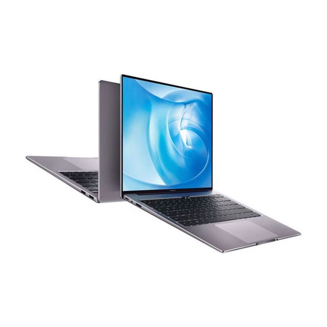 ファーウェイ、14型ノートPC「HUAWEI MateBook 14」にRyzen 5搭載モデル追加