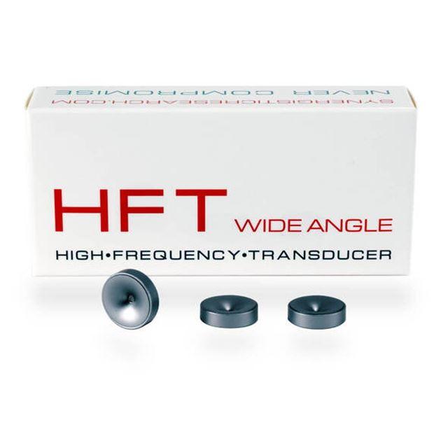 「HFT」