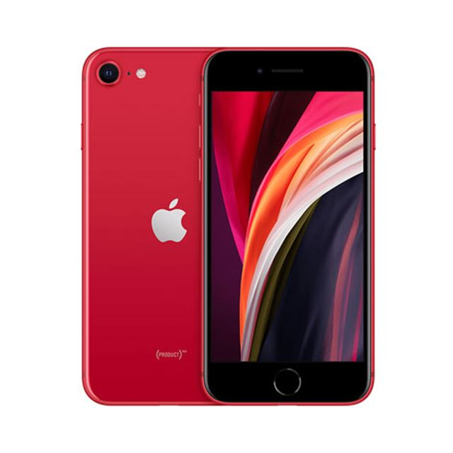 根強い人気の第2世代iPhone SE、ポイント増などドコモ割引変更は2/26から