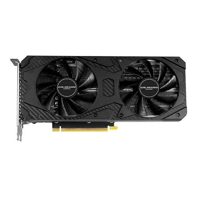 GG-RTX3060-E12GB/OC/DF