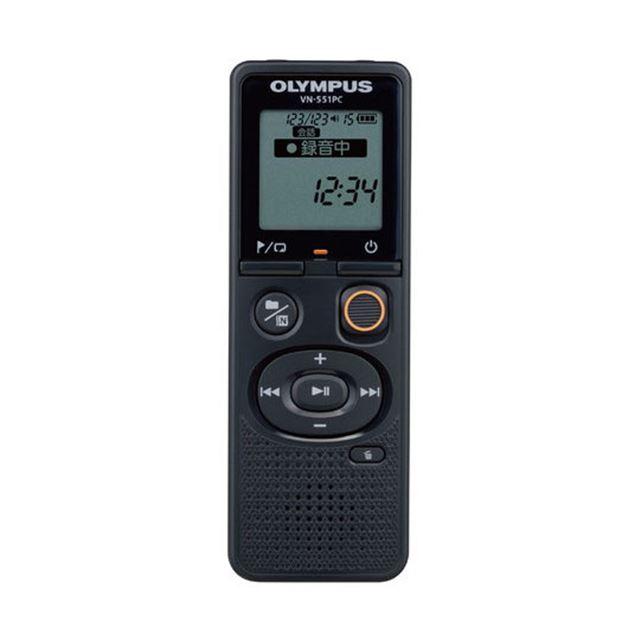 「Voice-Trek VN-551PC」