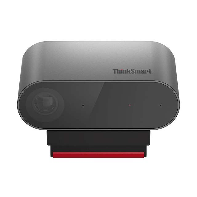 ThinkSmart Cam