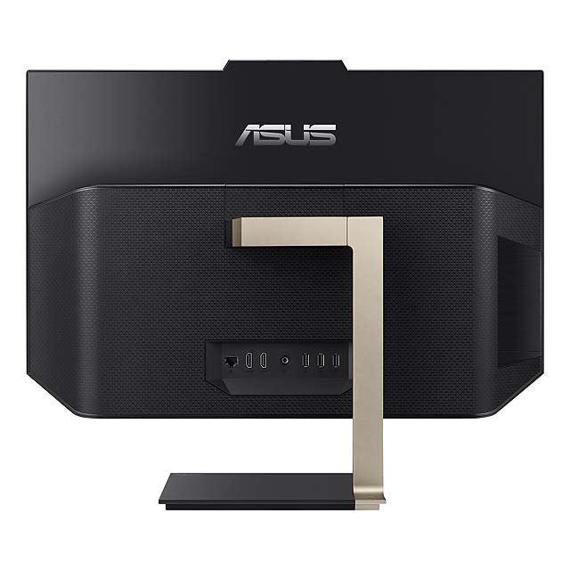 ASUS Zen AiO 24 A5401W(法人向けモデル)