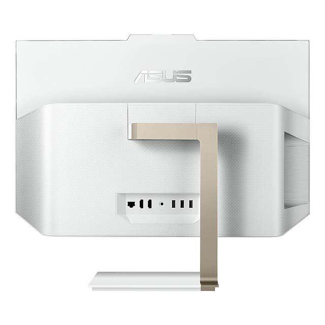 ASUS Zen AiO 24 A5401W(一般向けモデル)