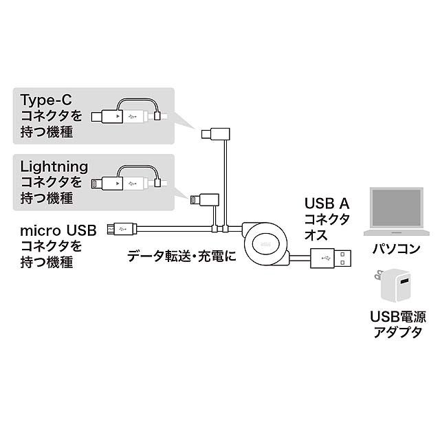 KB-IPLTM08KW