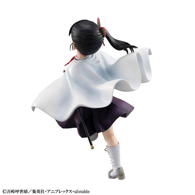 「ギャルズシリーズ 鬼滅の刃 栗花落カナヲ」