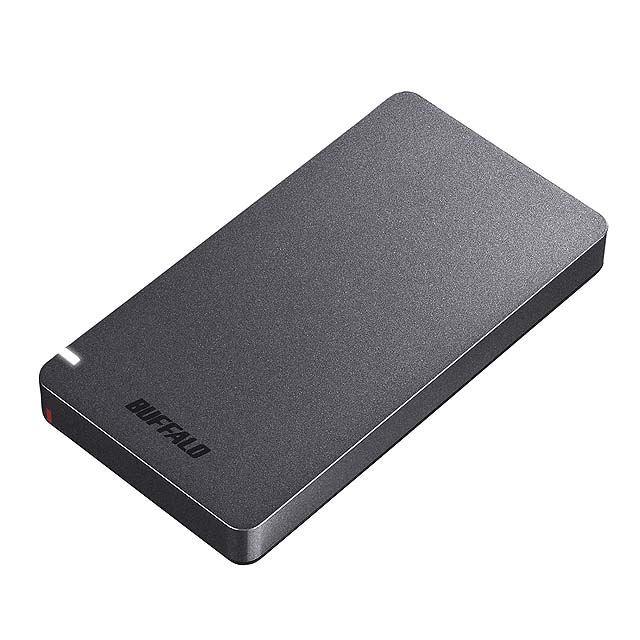 SSD-PGMU3C
