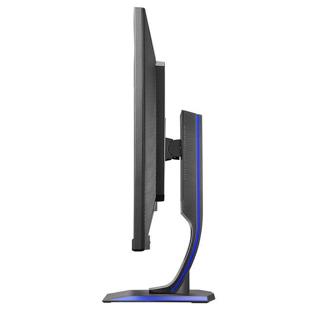 LCD-GCQ321HXDB