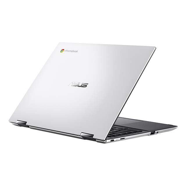 Chromebook Flip CM3 CM3200FVA-HW0014