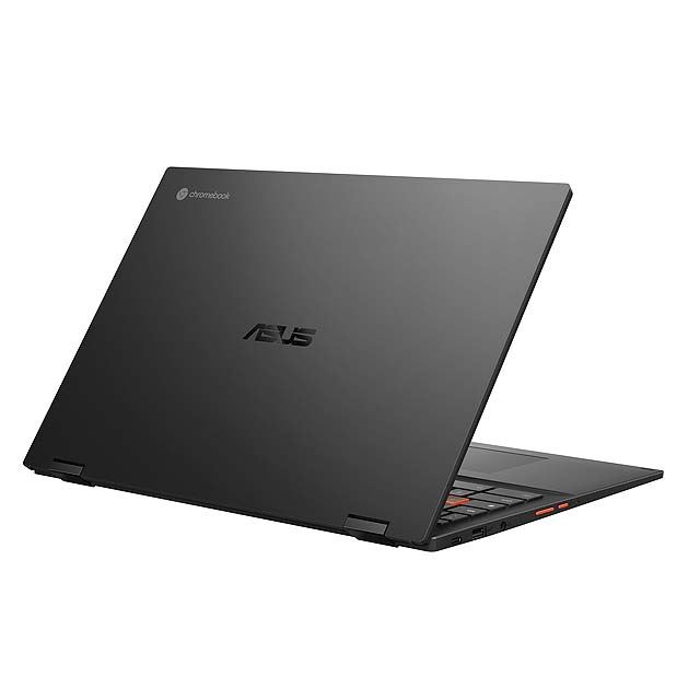 Chromebook Flip CM5 CM5500FDA-E60114