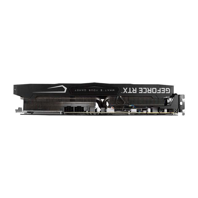 GG-RTX3080Ti-E12GB/TP