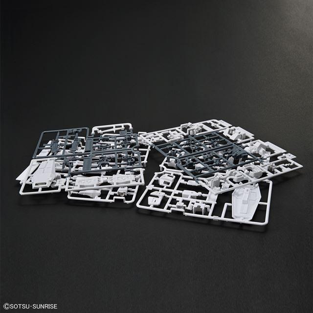 ENTRY GRADE 1/144 ガンダムベース限定 RX-78 ガンダム [ペインティングモデル]