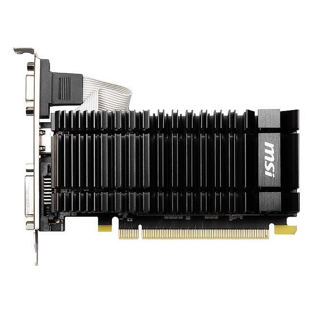 N730K-2GD3H/LPV1