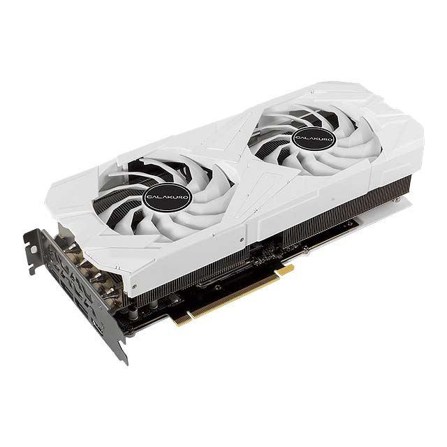 GK-RTX3070Ti-E8GB/WHITE
