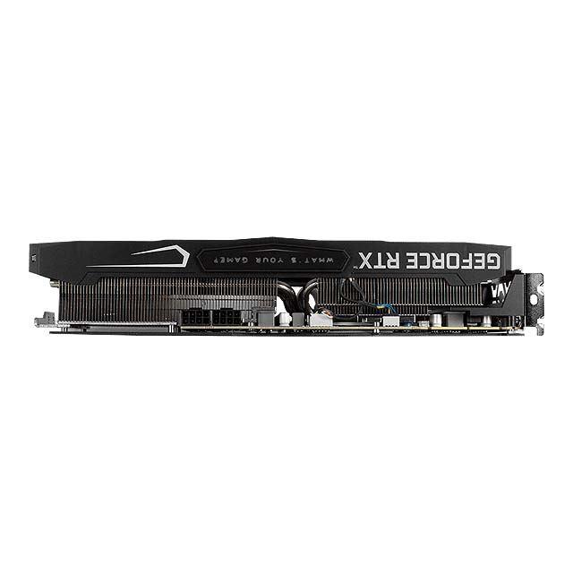 GG-RTX3070Ti-E8GB/TP