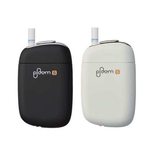 JTが「Ploom S」用タバコスティックを改良、本日6/16より順次リニューアル発売…6月16日