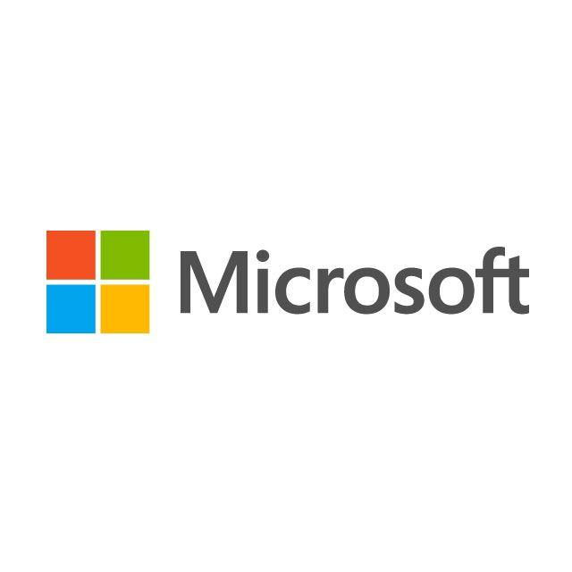マイクロソフト、「Windows 10 Home/Pro」サポート提供終了日は「2025年10月14日」…6月14日