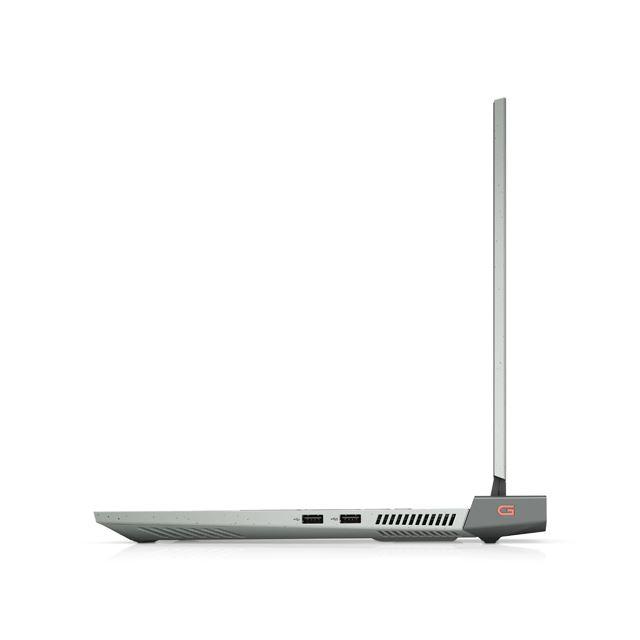 G15 ゲーミング ノートパソコン