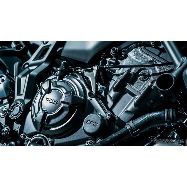 平成32年排出ガス規制適合CP2エンジン