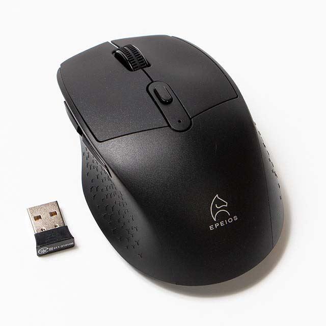 PC262A