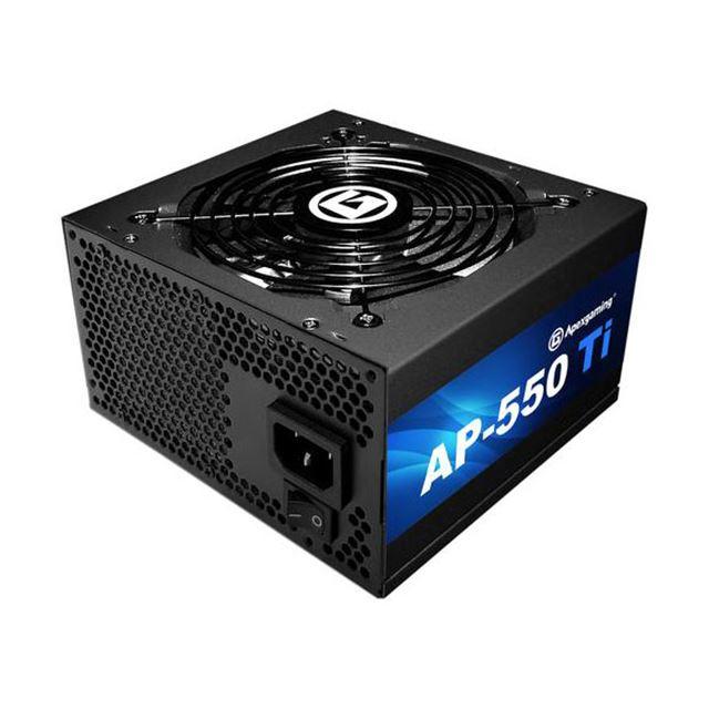 AP-550Ti-JP