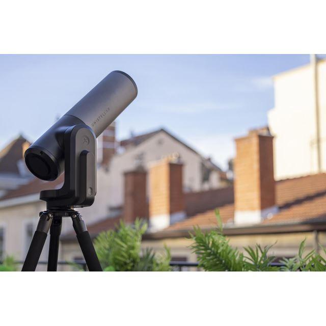 eVscope eQuinox