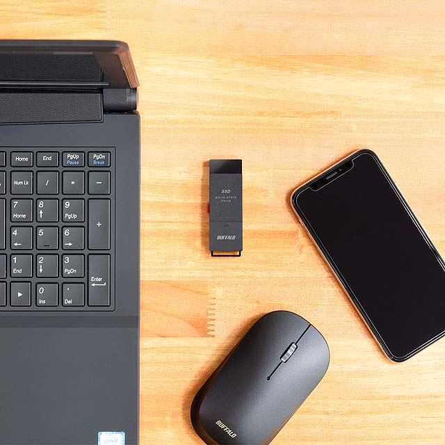 SSD-SCTU3A