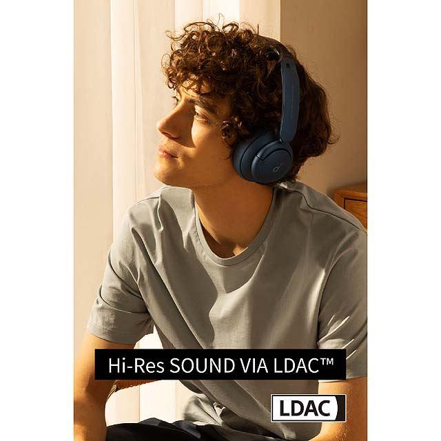Soundcore Life Q35