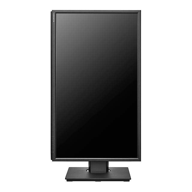 LCD-DF241EDB-F