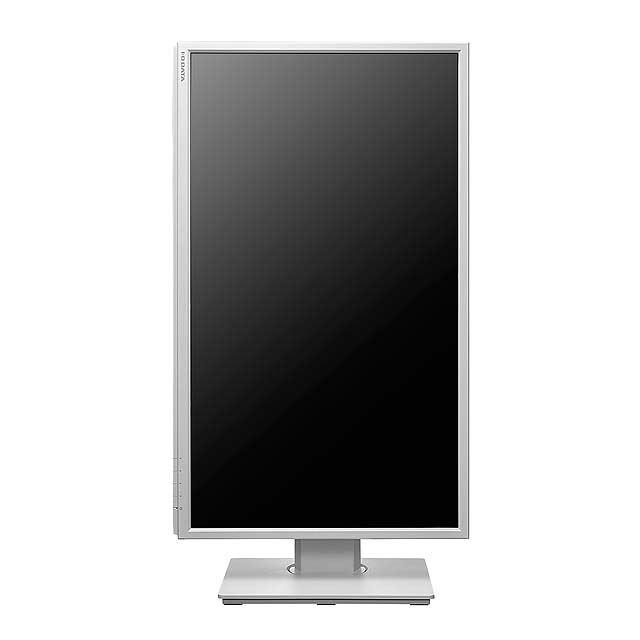 LCD-DF241EDW-F