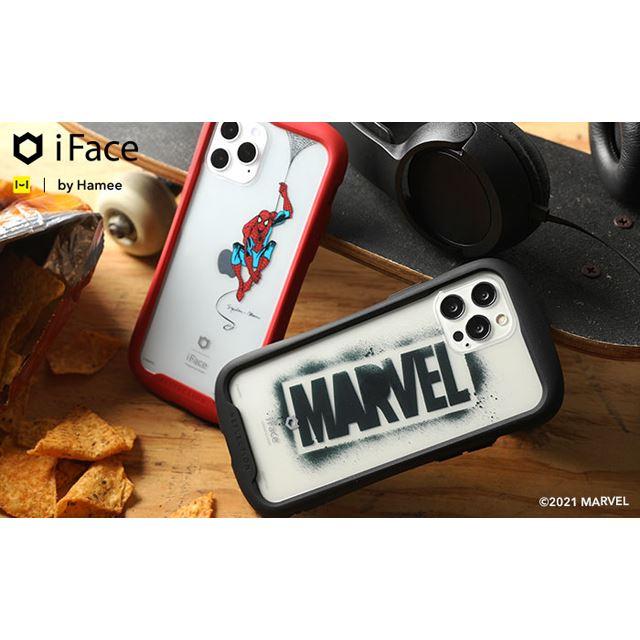 MARVEL | iFace Reflection専用インナーシート